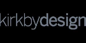 Kikby Design