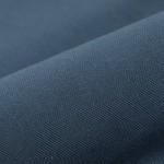 insignia-blue