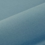 niagara-blue